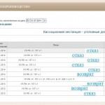 Судебная практика по статье 157 УК РФ Злостное